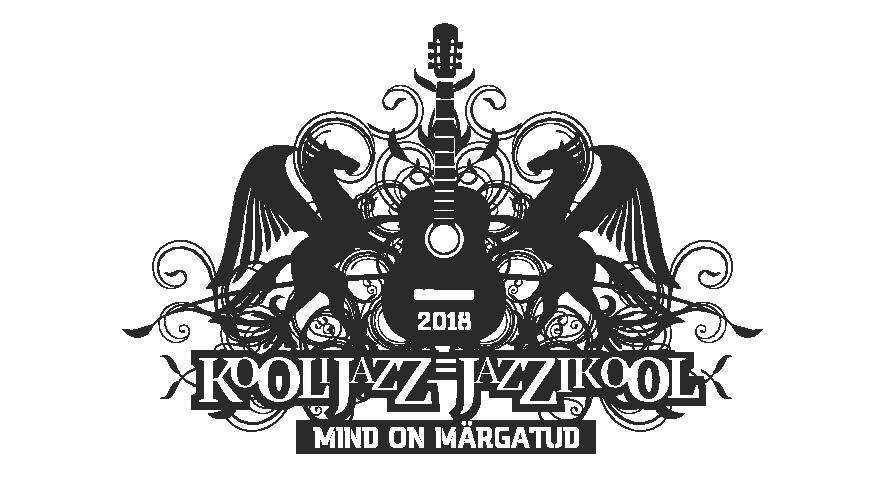Koolijazz 2018 kruus Mind on margatud page 001
